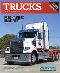 Trucks And Trailers March 2016 (low Res) By McPherson Media Group ... Lev Kanter Skilled Workers Canada Visa Lawcanada Law Gallery N Johnson Transport Ltd Disrupting Dot Drugandalcohol Trucking Testing Thecargoexpert Connectrail News Thor Lpt15036 36 Wide X 150 Long Telescopic Portable Radial Eastway Tank Pump Meter Ltd The Difference Heavy Trucks Thread Page 23 Teambhp Big Truck Sleepers Come Back To The Industry Crs Recording Solutions Servicing 911 Centers Truckers Receive Damages After Carrier Misclassifies Airlines Reprentatives General Sales Agent