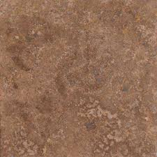 Casa Antica Tile Floor And Decor by Travertine Tile Natural Stone Tile The Home Depot