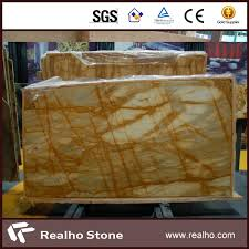 giallo siena marble tile giallo siena marble tile suppliers and