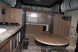 Palomino Truck Campers | BerksMontCampingNews 2018 Palomino Bpack Ss550 Truck Camper On Campout Rv Mobile 2019 Palomino Short Bed Custom Accsories Launches Linex Body Armor Editions Preowned 2004 Bronco 1250 Mount Comfort Picking The Perfect Magazine New And Used Rvs For Sale In York Green Glassie Every Wonder What The Inside Of A Truck Camper Reallite By Campers For Falling Waters 2008 Maverick Bob Scott Rocky Toppers 600 3900 Located Salt Lake My New To Me 1998 Tacoma With World