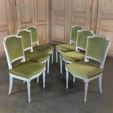 Painted Dining Chairs – Jessicacooper.co How To Transform A Vintage Ding Table With Paint Bluesky Pating My Antique Six Edwardian French Painted Chairs 364060 19th Century Country Set Of 6 Balloon Back Good 1940s Faux Bamboo Eight 1920s Pair Regency 2 Side White Chippy Chair Early 20th Louis Xvi Chairsset 8 Abc Carpet Home Style Fniture And European Buy Cheap Punched Wood Handpainted