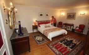 chambre d hote angouleme grand angoulême les chambres d hôtes misent sur les villes