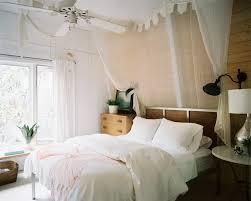 Bohemian Bedroom Photos 135 Of 153