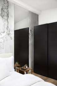 51 Best Black Wardrobes And Armoires Images On Pinterest | Room ... Ideas Bedroom Armoire Regarding Fresh Black Wardrobe Corner Closet Home Design Armoire With Mirror Clothing Floors Rugs Clothes And Black Closet Abolishrmcom Wardrobe Fniture Mirrored Steveb Interior American Drew Camden Computer Storage Style 2017 Best Of Dark Wood Blackcrowus