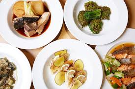 regional cuisine japanese regional cuisine comes with the region s special stories