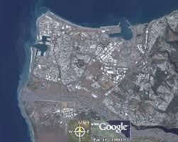 le port la reunion port louis et port réunion ports majeurs du sud ouest de l océan