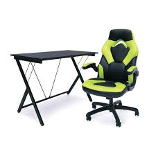 Today's Best Gaming Chair & Desk Setup | HomeOfficeHQ - Home Office HQ Best Rated In Video Game Chairs Helpful Customer Reviews Amazoncom Home Gaming Buy At Price Budget Chair 2019 Cheap Comfortable Gavel For Big Men The Tall People Heavy Pc Under 100 Inr Gadgetmeasure Top 10 Of Expert Product Reviewer Pc Computer Adults Updated Read Before You Ficmax High Back That Wont Break Your Bank Popular S300 Astral Yellow Nitro Concepts 12 2018