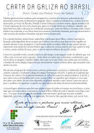 Jornal A Critica Edição 999 15102000 By JORNAL A CRITICA Issuu