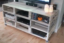 Most Easiest But Practical DIY Pallet Furniture Designs That