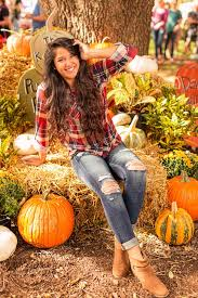 Pumpkin Patch Parker County Texas by Best 25 Pumpkin Patch Pictures Ideas On Pinterest Pumpkin Patch