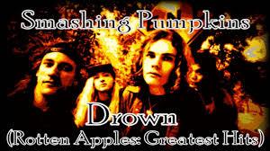 Smashing Pumpkins 1979 Meaning by Meaning Of Drown Smashing Pumpkins Image Mag