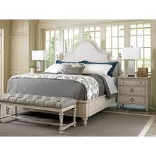 Wayfair Headboards California King by Lexington Oyster Bay Arbor Hills Upholstered Bed California King