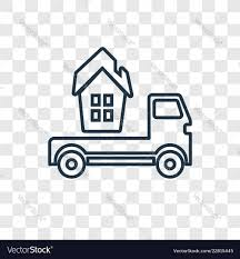 Moving Truck Concept Linear Icon Isolated On Vector Image Uhaul Rental Moving Van On Highway Stock Footage 52547288 Moving Truck In Pretoria Self Storage Pretoria Rental Tavares Fl At Out O Space Storage College Pro Movers Free Van Images Download Clip Art Use Guide Access Self In Nj Ny Picture Of A White Truck Stock Image Image Of Fniture Transportation What You Need To Take A When Rent How Properly Drive Legacy Court Apartments Uhauls 15 Trucks Are Perfect For 2 Bedroom Moves Loading