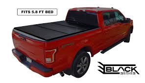 100 Chevy Truck Parts And Accessories Silverado Pickup Hard TriFold Cover