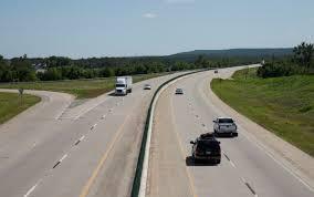 100 Odot Trucking Online Oklahoma Department Of Transportation Transportation System Funding