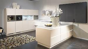 cuisiniste var cuisiniste hyeres unique cuisine moderne charme 37 dans le var