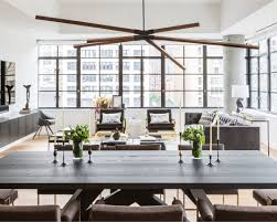 100 Living Room Table Modern How To Choose The Right Chandelier For Your Dining