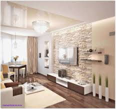 wandgestaltung ideen selber machen wohnzimmer caseconrad