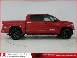 100 Used Trucks For Sale In Charlotte Nc Toyota Tundra For In NC 28202