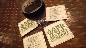 Curious Traveler Pumpkin Beer Advocate by Brewnymph Let U0027s Have A Beer In Jacksonville Fla Repeat Trip