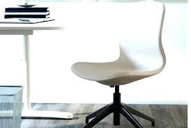 ikea chaises de bureau chaise de bureau ikea meetharry co