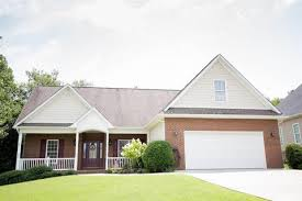 3 bedroom houses for rent in hickory nc gallery perfect interior