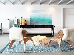 Top 5 HomeAway & VRBO Vacation Rentals In St Augustine ...