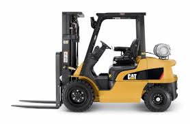 Intermountain Lift Truck 3350 W 2100 S, Salt Lake City, UT 84119 ... Teen Driver Dies In Tbone Collision Near Diamond Valley St George Truck Owned By Doug Stubbs Great Falls Montana Homemade Canopy Murray Journal August 2017 My City Journals Issuu West December Manitex Cranes And Boom Trucks Idaho 20846552 Vehicles Of Adot Bucket Iermountain Tow Service 640 N Main Ste 1254 North Salt Lake Models Kitbashes Nightowlmodeler Imrc Cabforwards 10 Years Rigging Heavy Haul Company Details Move Any Cot Safely Macs Ambulance Lift Baatric Toys Hobbies Other Ho Scale Find Kibri Products Online At
