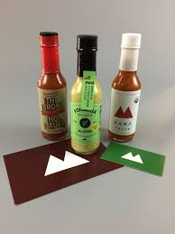 Fuego Box   Hot Sauce, Subscription Boxes, Hot Sauce Bottles Bombay Cedar Fallwinter 2019 Limited Edition Box Spoiler Spiffy Socks December Subscription Review Coupon Hotbox Pizza On Twitter Potw Httptcodzqgborh2f Fabfitfun Boxes Beauty Box Subscriptions Bowflex Discount Coupons Redtagdeals Use The Code Shein Jukebox September 2014 Music How To Use Coupon Code Expedia Sites The One Little Thats Costing You Big Dollars Ecommerce How Create With Woocommerce Lull Mattress Reviews Reasons To Buynot Buy 20 Apply An Etsy 3 Steps Pictures