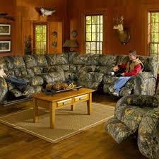camo living room ideas camo living room set from aarons