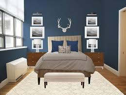 Bedroomnavy Blue Bedroom Walls Curtains For Room Decor Navy
