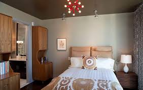 Designs Cozy Bedroom Decor