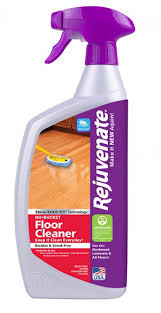 Zep Floor Sealer Sds by Rejuvenate Products Clean U0026 Renew Your Home