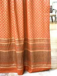 camo sheer curtains – rpconstructionfo