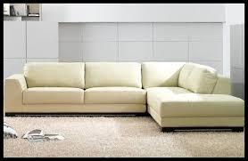 nettoyer canape cuir entretien canapé cuir 6732 canapé idées
