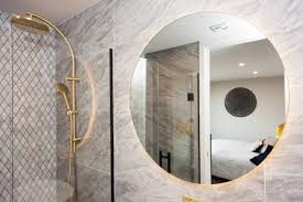 Mirrors | Metro Performance Glass Superior Haing Bathroom Mirror Modern Mirrors Wood Framed Small Contemporary Standard For Bathrooms Qs Supplies High Quality Simple Low Price Good Design Mm Designer Spotlight Organic White 4600 Inexpensive Spectacular Ikea Home With Lights Creative Decoration For In India Ideas William Page Eclipse Delux Round Led Print Decor Art Frames