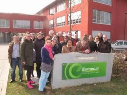 europcar siege externalisation europcar eurazeo