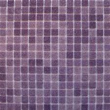 purple ceramic floor tile and whole mosaic naples florida floors