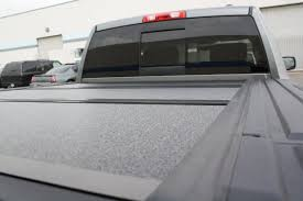 BAKFlip F1 Tonneau Cover - BAK Folding Truck Bed Cover Bakflip Mx4 Matte Finish 8813 Gm Silverado Sierra Ck 6 Bed Bak Industries 226331 Bakflip G2 Hard Folding Truck Cover Ebay Vp Vinyl Series Daves Breakthrough Covers 39121 Bak Revolver X2 Tonneau 772106 F1 Shop Weathertech Floor And Truck Bed Liners Grhead Outfitters Tri Fold Trifold Soft Roll Up Cs Sliding Rack System Fibermax 8 Freedom 52825 Northwest Accsories Portland Or