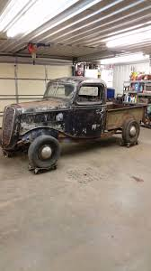 Cool Great 1937 Ford Other Pickups Base 1937 Ford 1/2 Ton Pickup Hot ... 1946 Ford Pickup 12 Ton Truck 1959 Fordtruck 59ft4750d Desert Valley Auto Parts Used 2011 Ford F450 4wd 1 Ton Pickup Truck For Sale In Al 1901 Cool Great 1937 Other Pickups Base Ton Hot Used 2wd Truck Trucks For Sale 47 Oneton Lots Of Pictures Diesel Bombers 1941_ford_marmherrington_ 4x4jpg 1024768 Vintage 4x4 Bridgman Vehicles 1940 2 Flathead Hemmings Find The Day 1942 112ton Stake Daily Ford The Hamb Fseries First Generation Wikiwand