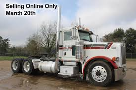 100 Online Truck Auctions Home Henderson