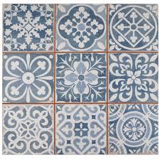 design home depot tile new home design