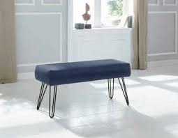 exxpo sofa fashion sitzbank doppio im raum stellbar