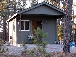 27 best tuff shed cabins images on pinterest shed cabin tuff