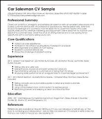 Retail Consultant Job Description Download By Sales