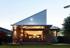 100 Shaun Lockyer Architects Mitchelton House SLa Archello