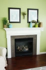 23 light green paint for living room interesting green living