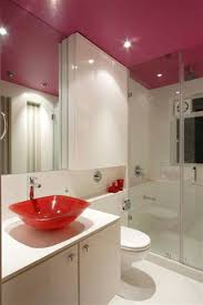 Indian Bathroom Designs