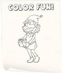 Bob Le Bricoleur 2 Coloriage Bob Le Bricoleur Coloriages Pour