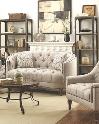 Bobs Lawrence Living Room Set by Adams Furniture Of Everett Ma Quality Furniture At Discount Prices